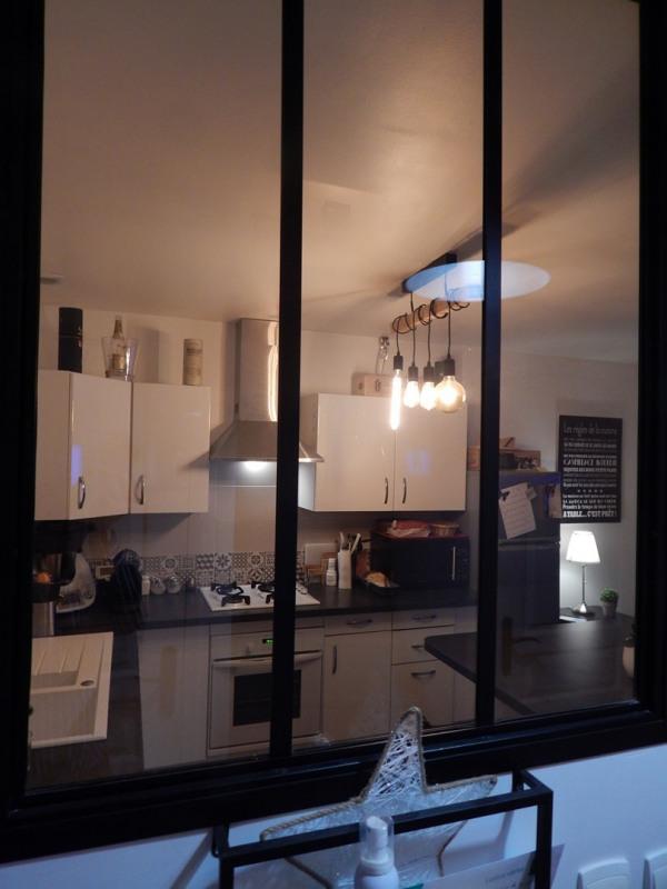 Sale house / villa Éterville 247900€ - Picture 3