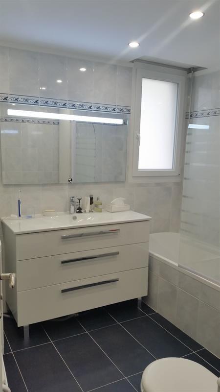 Venta  apartamento Neuilly-sur-seine 830000€ - Fotografía 9