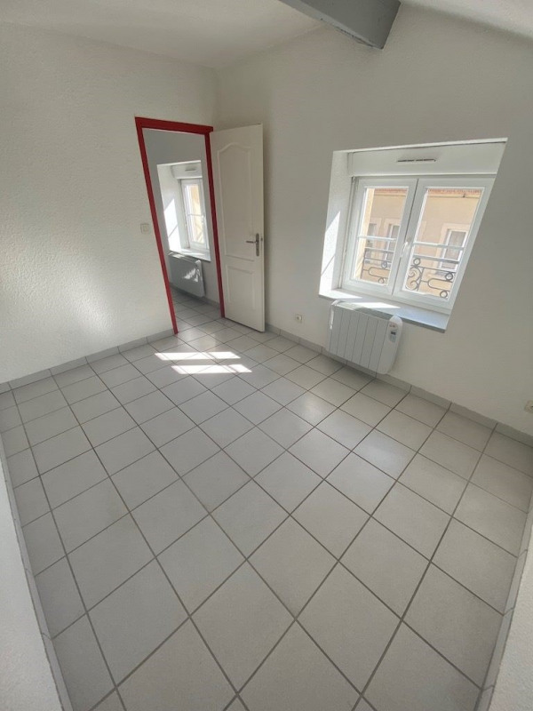 Produit d'investissement appartement Saint-didier-en-velay 65 000€ - Photo 5