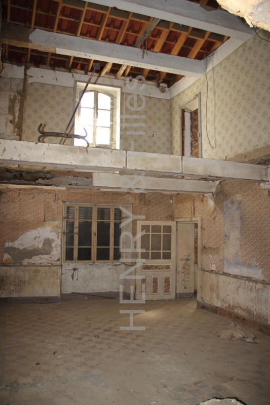 Sale house / villa Samatan 7 km 46000€ - Picture 3