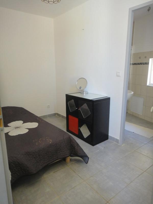 Location appartement Rians 660€ CC - Photo 5