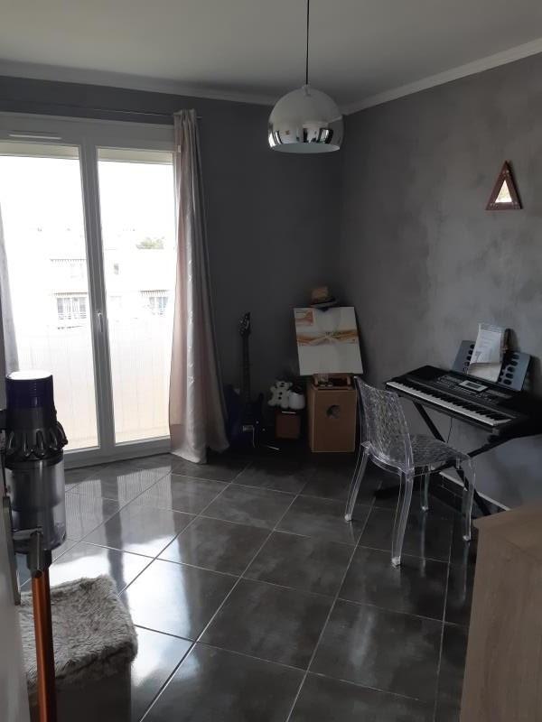 Sale apartment La garde 170000€ - Picture 9