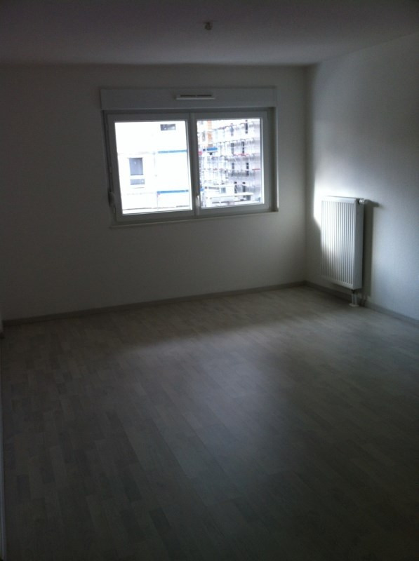 Location appartement Strasbourg 803€ CC - Photo 4