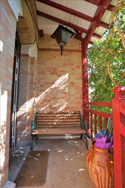 Deluxe sale house / villa Bois colombes 1250000€ - Picture 8