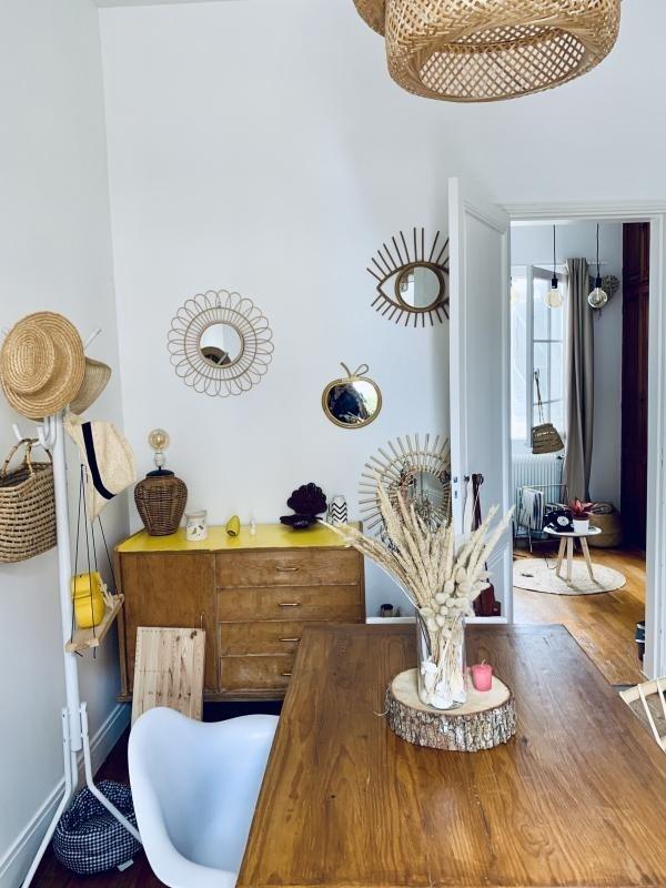 Deluxe sale house / villa Arcachon 575000€ - Picture 2