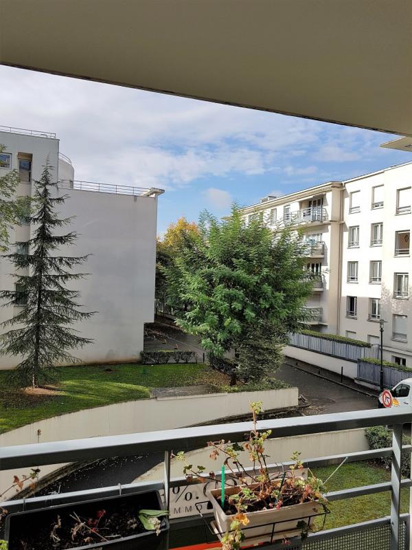 Vente appartement Épinay-sur-seine 183000€ - Photo 6