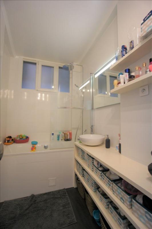 Revenda apartamento Bois colombes 422300€ - Fotografia 4