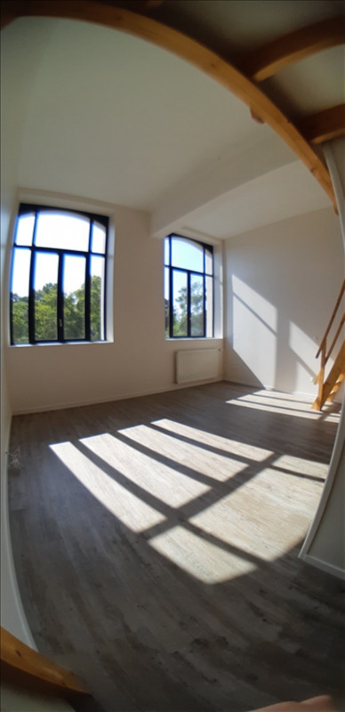 Rental apartment La baule 700€ CC - Picture 3