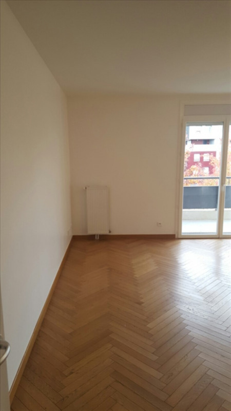 Rental apartment Villetaneuse 1 336€ CC - Picture 2