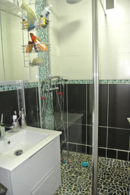 Vente appartement Le raincy 200000€ - Photo 6