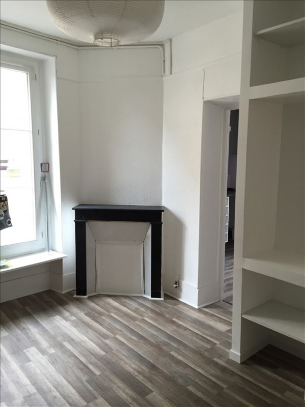 Investment property building Maisons-laffitte 470000€ - Picture 2