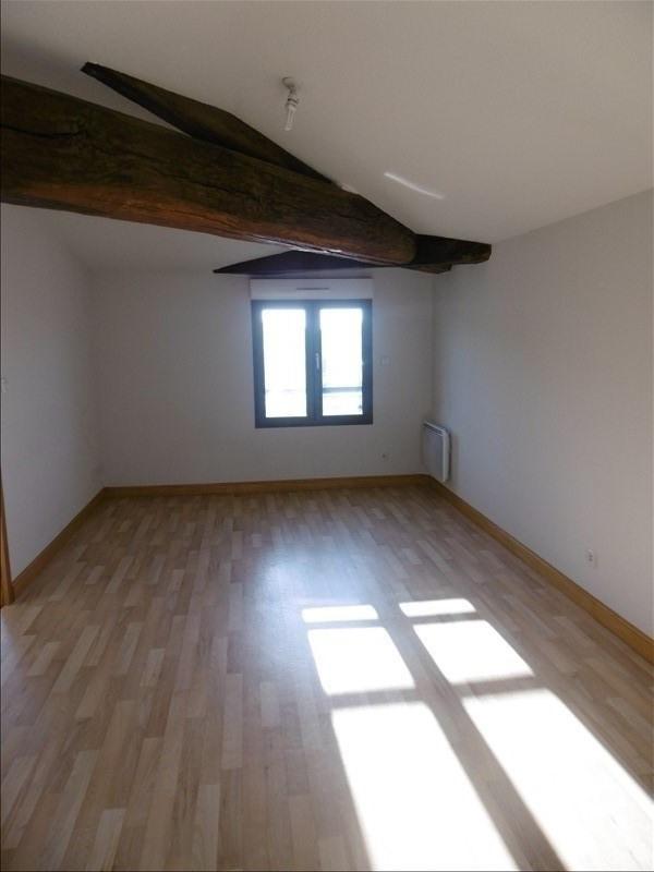 Location appartement Niort 450€ CC - Photo 3
