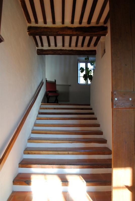 Deluxe sale house / villa Le canton de fayence 1690000€ - Picture 48