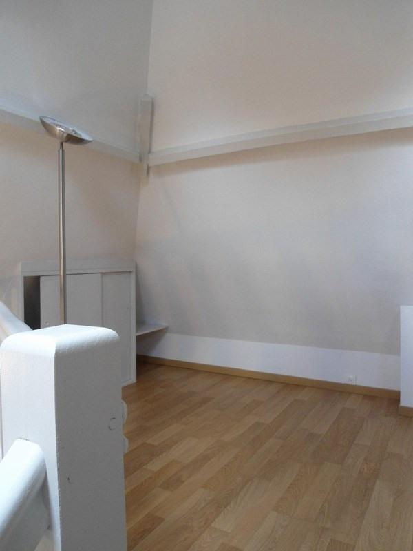 Verkoop  huis Deauville 349000€ - Foto 3
