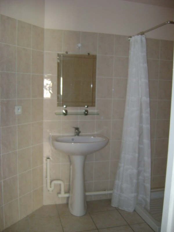 Location appartement Rodez 384€ CC - Photo 2