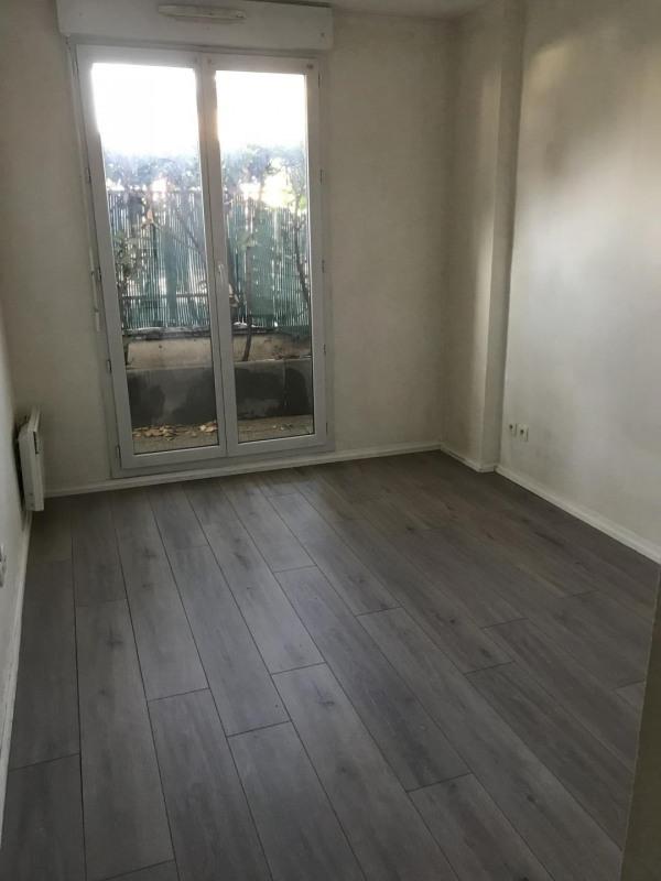 Vente appartement Les pavillons-sous-bois 138000€ - Photo 11