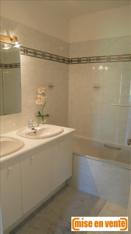 Vente appartement Le perreux sur marne 776 000€ - Photo 6