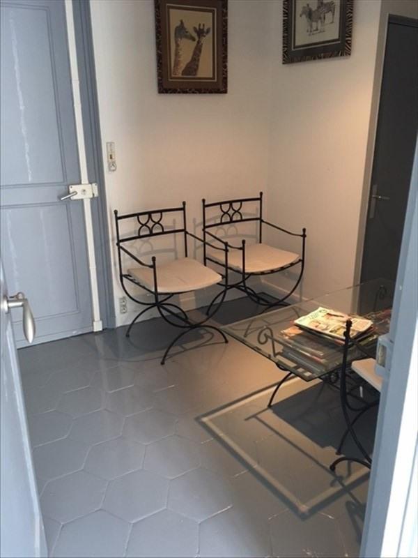 Vente maison / villa La ferte gaucher 98000€ - Photo 2