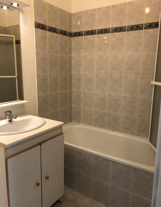 Sale apartment Maisons alfort 296000€ - Picture 6
