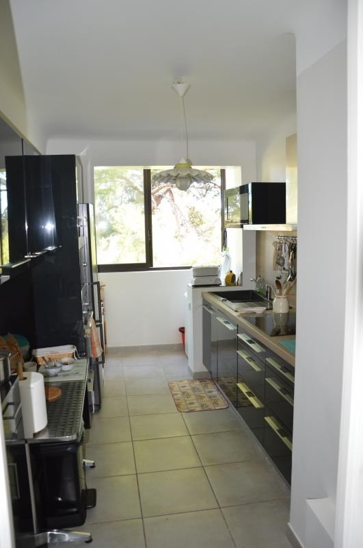Vente appartement La ciotat 420 000€ - Photo 3