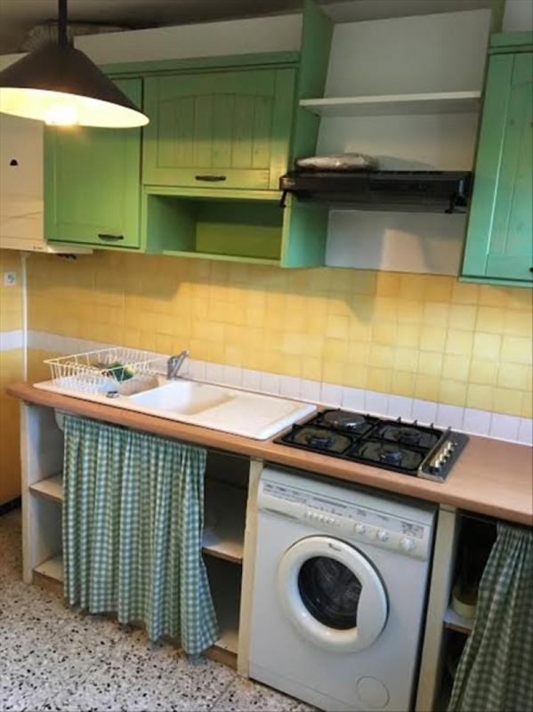 Location appartement Aix en provence 686€ CC - Photo 5