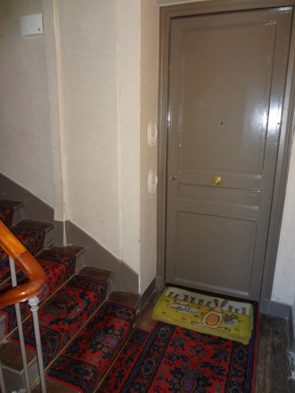 Location appartement Paris 16ème 1362€ CC - Photo 14