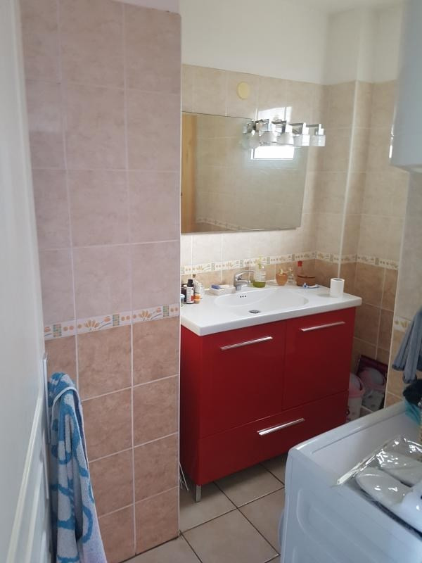 Vente appartement St denis tadar 145 000€ - Photo 8