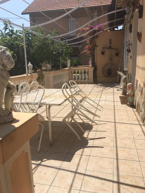 Verkauf auf rentenbasis haus Toulon 27500€ - Fotografie 2