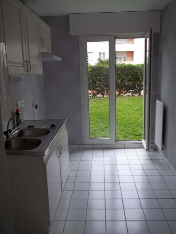 Rental apartment Billere 540€ CC - Picture 3