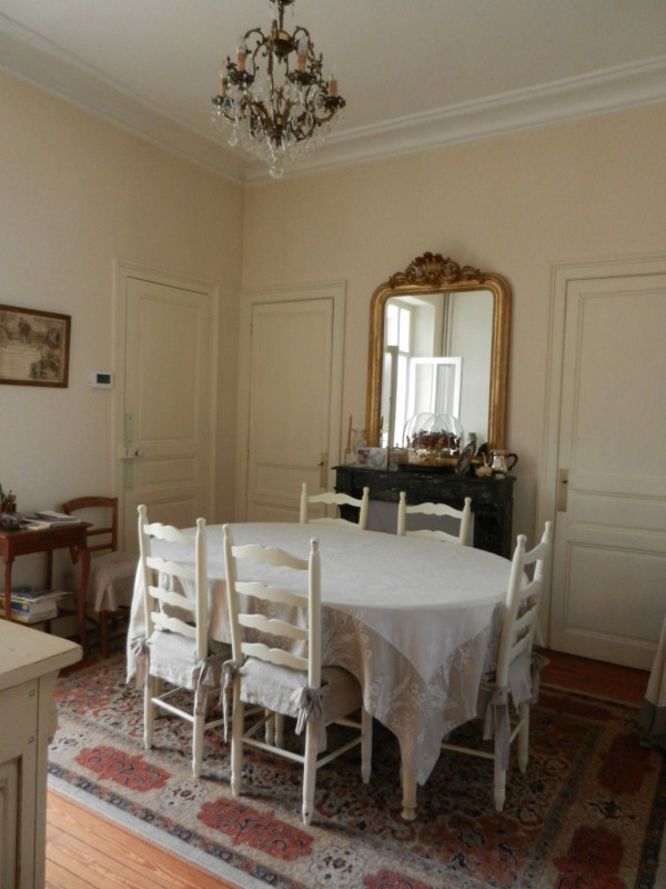 Vente maison / villa Le mans 368 170€ - Photo 3