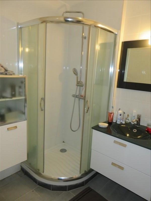 Vente appartement Gravelines 132020€ - Photo 7