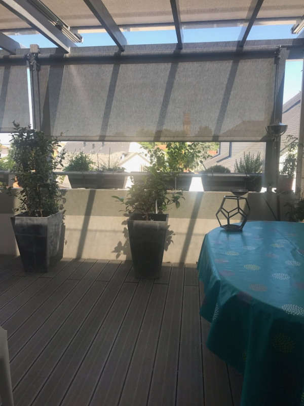 Vente appartement Tarbes 365 000€ - Photo 2