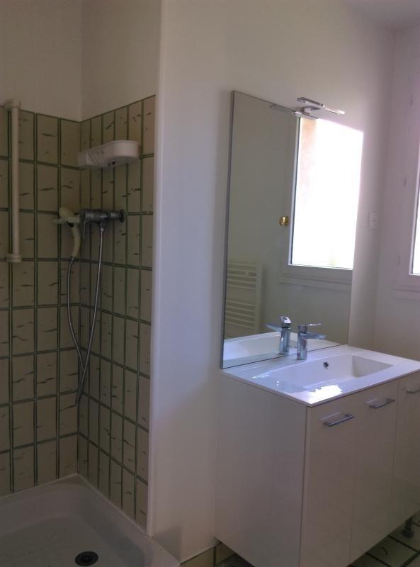 Rental house / villa Villennes sur seine 2230€ CC - Picture 9
