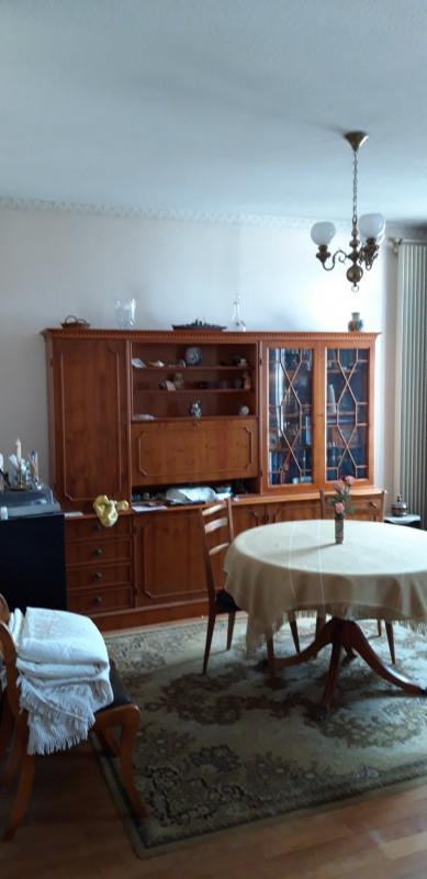 Vente maison / villa Perigueux 225000€ - Photo 5