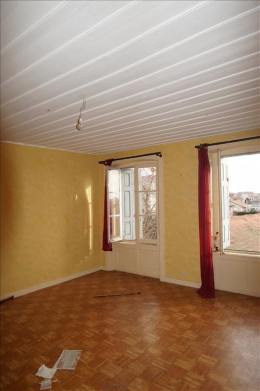 Sale building Ste sigolene 99000€ - Picture 7