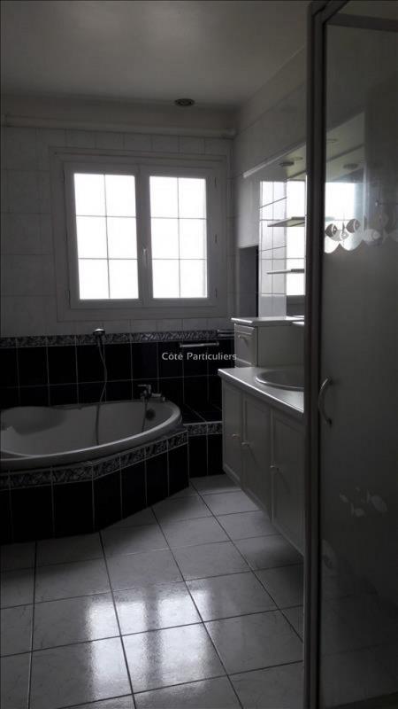 Sale house / villa Vendome 209800€ - Picture 6