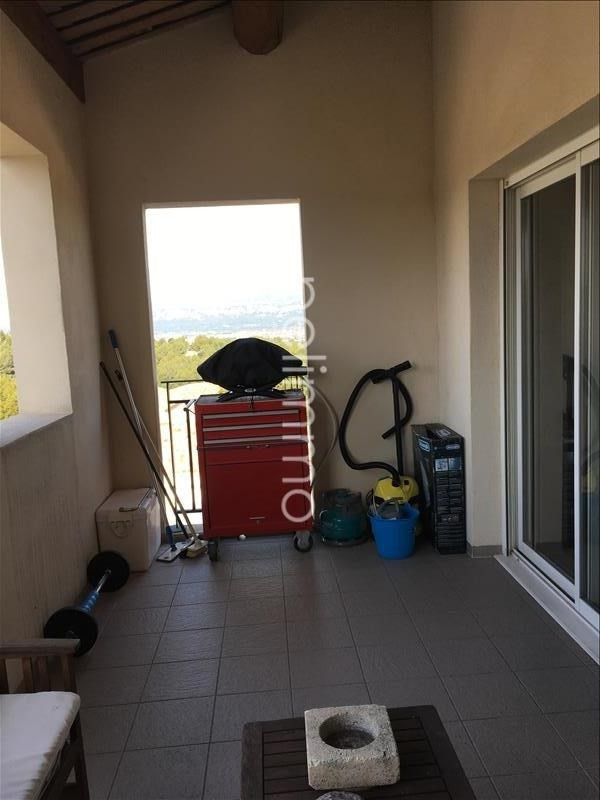 Rental apartment Pont royal 675€ CC - Picture 10
