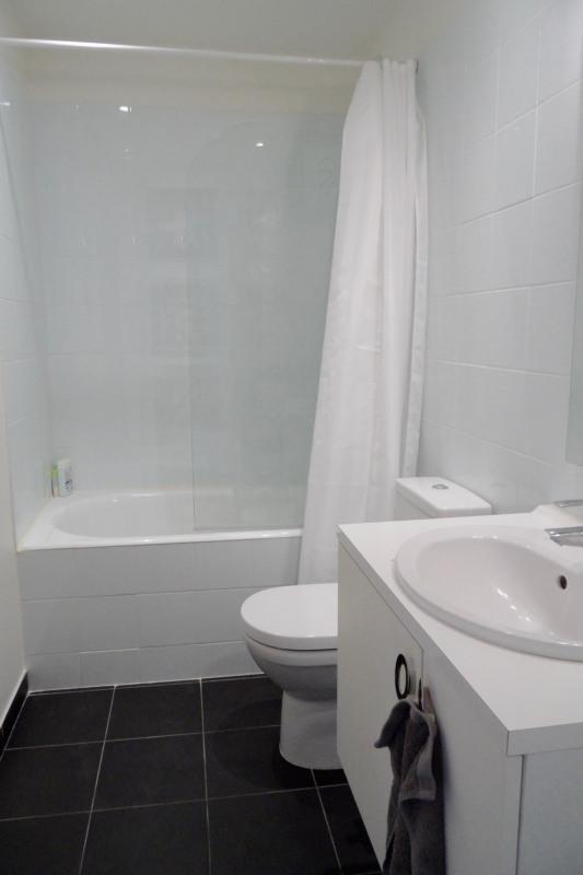 Location appartement Boulogne 1295€ CC - Photo 8