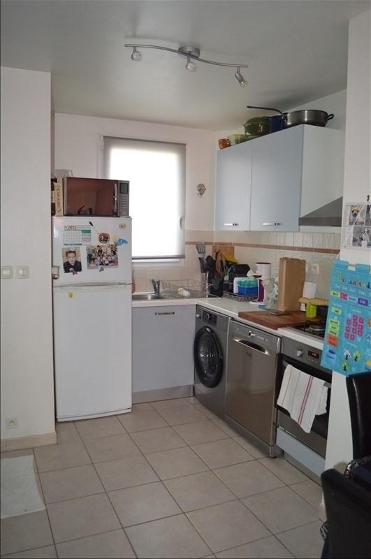 Sale house / villa St maximin la ste baume 178330€ - Picture 2