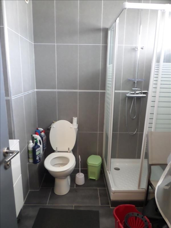 Vente appartement St brevin l ocean 99 900€ - Photo 3