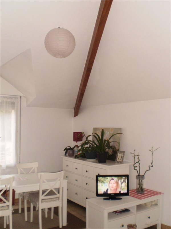 Location appartement Auch 420€ CC - Photo 10