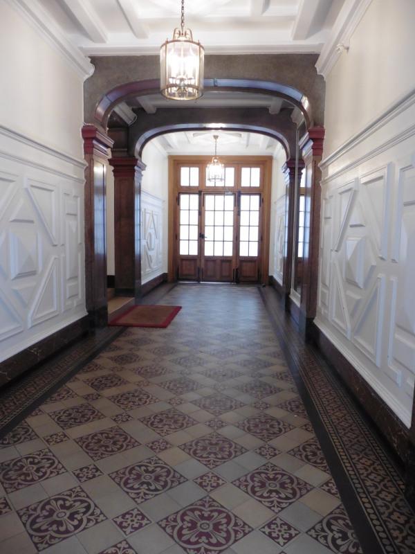 Sale apartment Paris 16ème 139900€ - Picture 6
