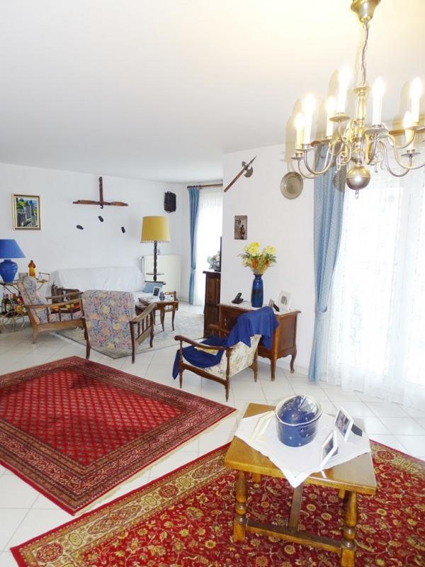 Sale apartment Lyon 5ème 430000€ - Picture 4