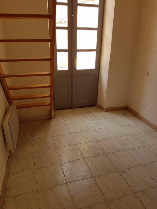 Produit d'investissement immeuble Nimes 285000€ - Photo 4