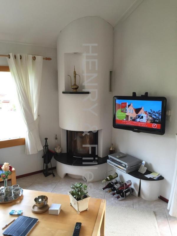 Sale house / villa Samatan 210000€ - Picture 6