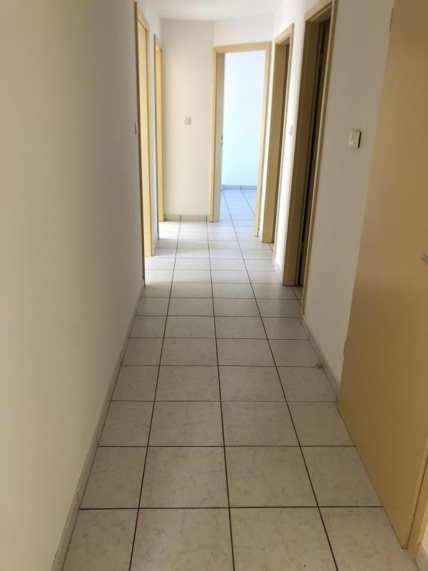 Rental apartment Duppigheim 967€ CC - Picture 4