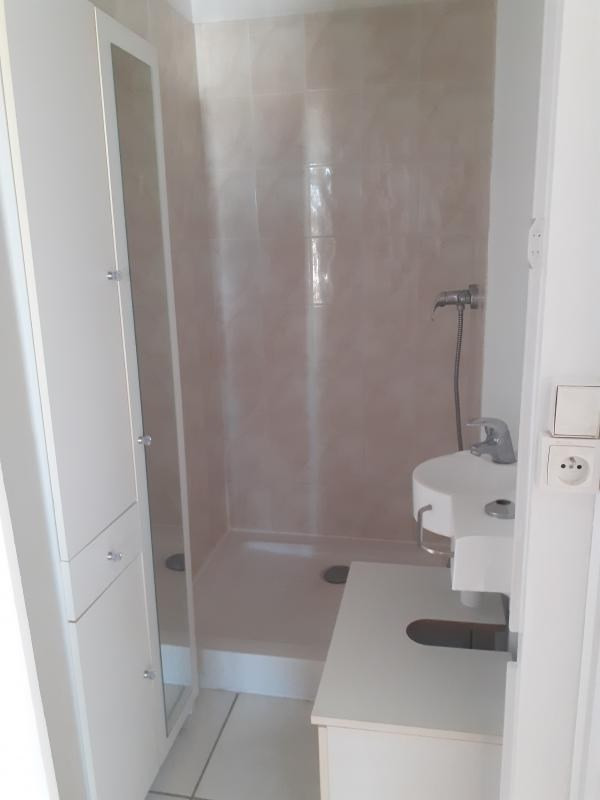 Rental apartment Ecully 535€ CC - Picture 6