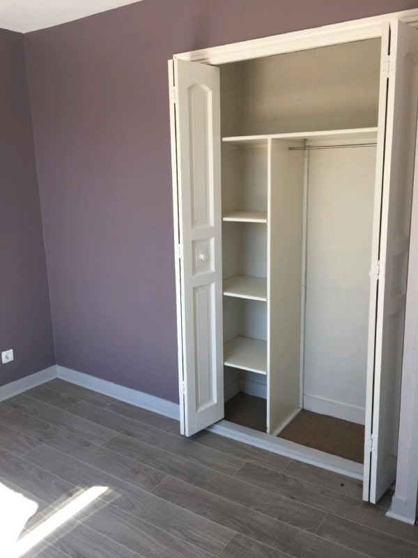 Location appartement Chambly 754€ CC - Photo 4