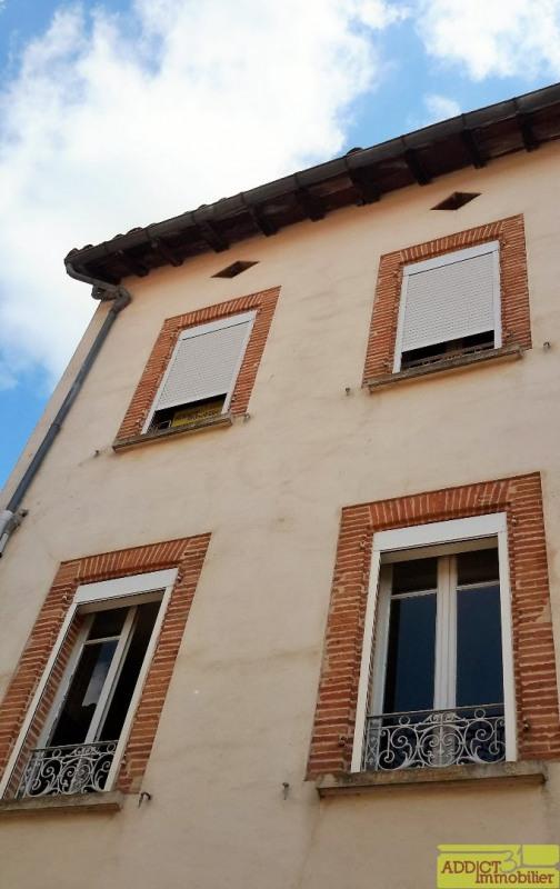Location appartement Lavaur 510€ CC - Photo 2
