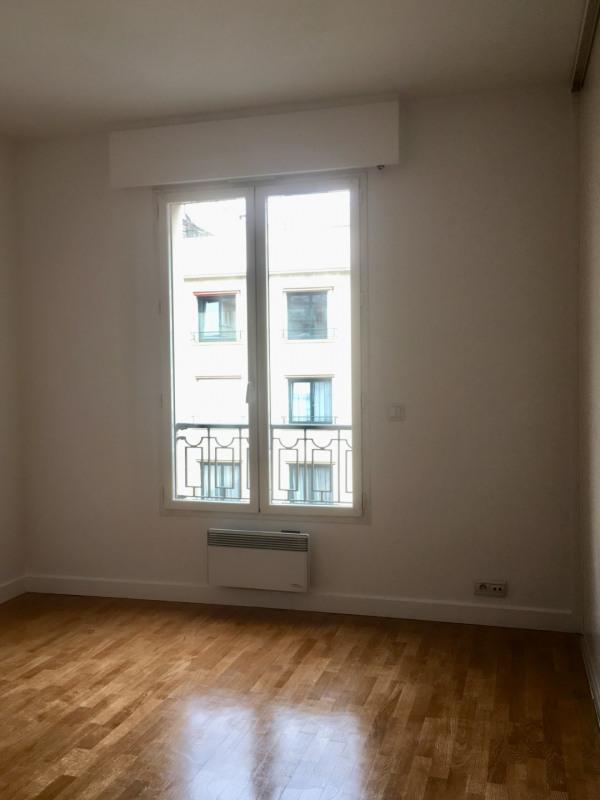 Rental apartment Neuilly-sur-seine 2875€ CC - Picture 8